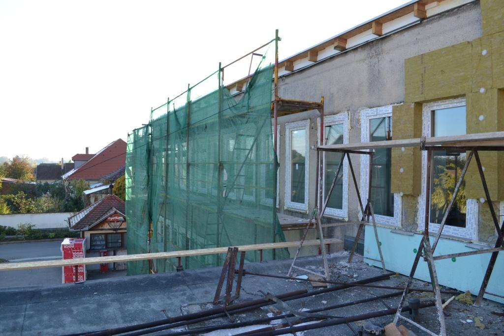 tető szigetelés 10
