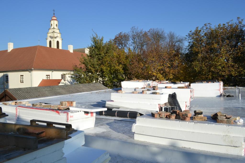 tetőszigetelés 12