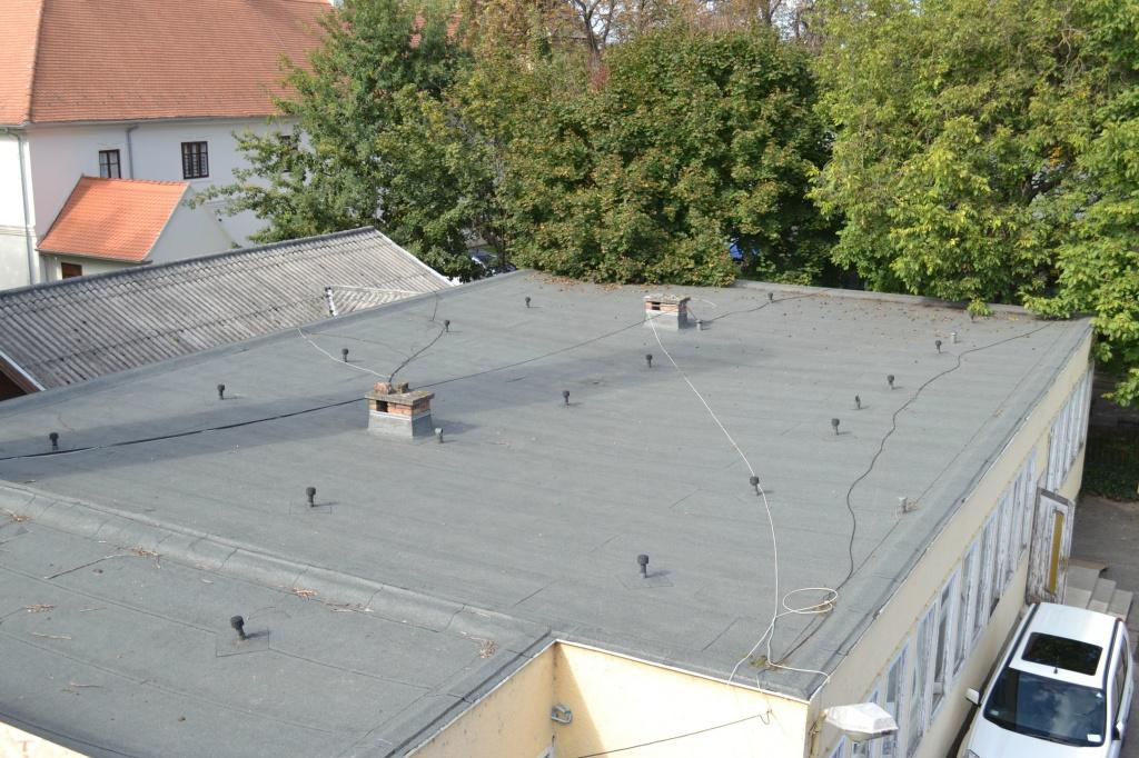 tető 1