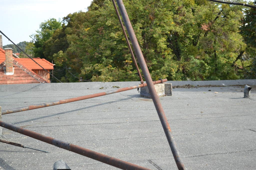 tető 2
