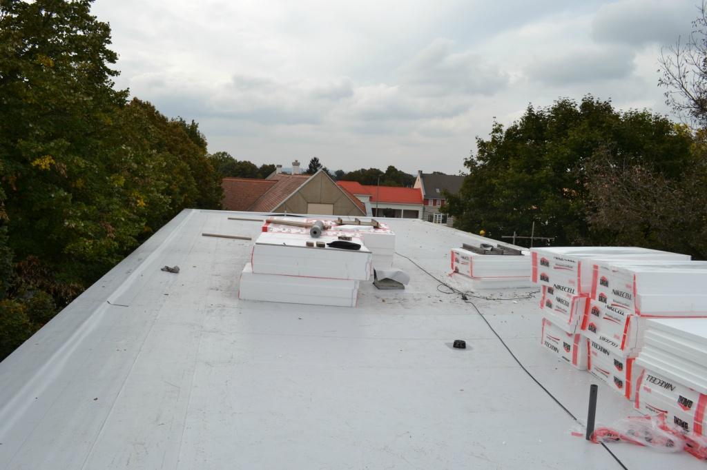 tető szigetelés 8