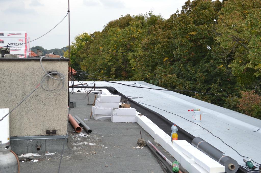 tető szigetelés 6
